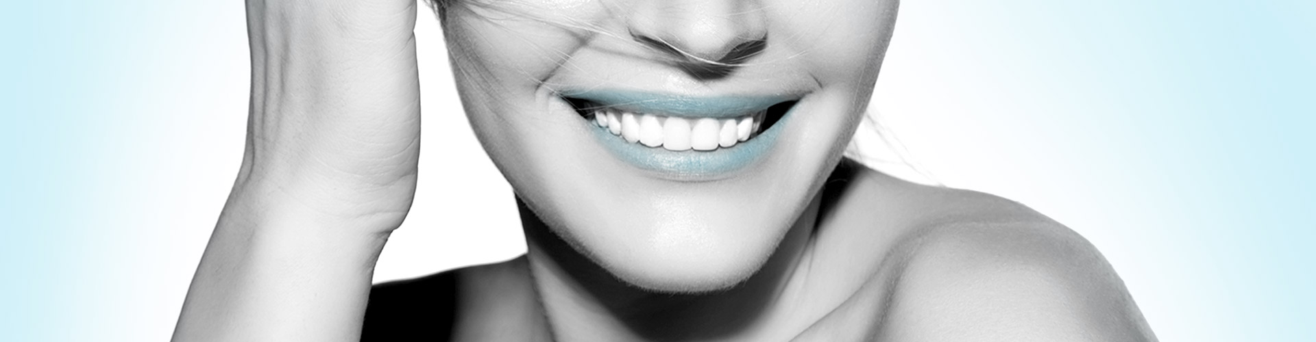 Services-teeth-whitening-banner