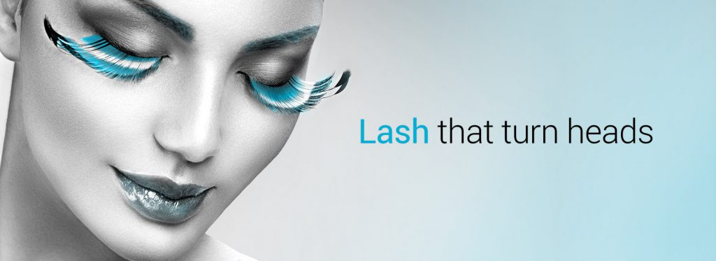 Services eyes eyelash banner02