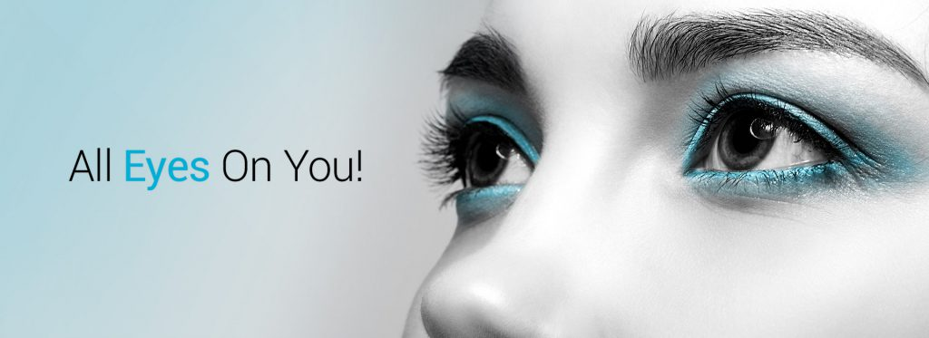 Services eyes eyelid banner02