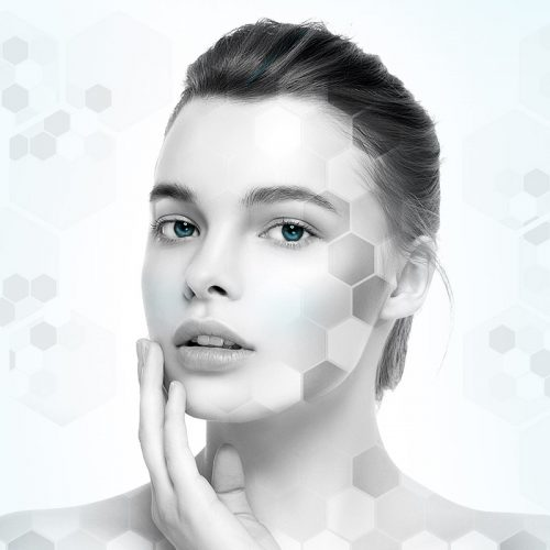 chemical-peel-square